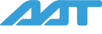 Allied Auto Transport