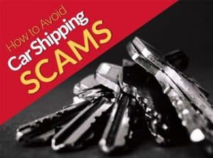 How-to-Avoid-Car-Shipping-Scams