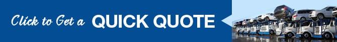 Quick-Quote