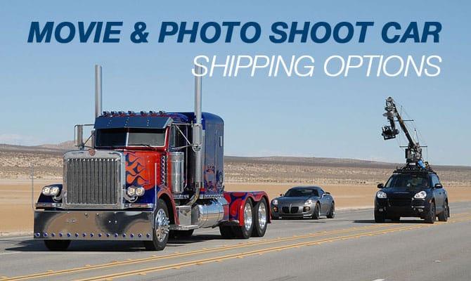 Movie-Photo-Shoots-Shipping