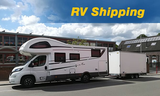 Recreational-Vehicles-Shipping