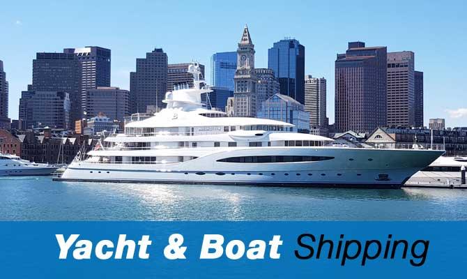 Yacht-Boat-Shipping
