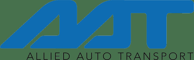 Allied Auto Transport